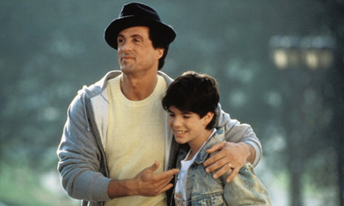 Sage-Stallone-in-Rocky-V-008 - That Moment In