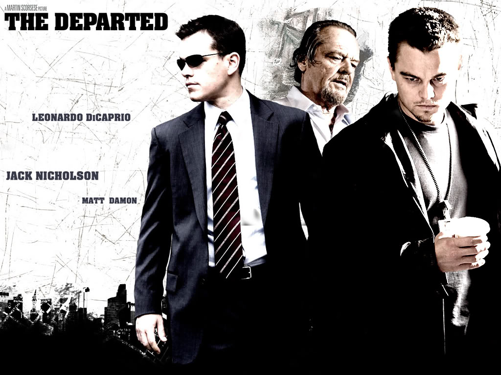 the movie departed Watch the departed - 2006 free movie the departed - 2006 with english subtitles watch the departed - 2006 in hd quality online for free, putlocker the departed - 2006, 123movies ,xmovies8 ,fmovies the departed - 2006free watching the departed - 2006, download the departed - 2006, watch the departed - 2006 with hd streaming.