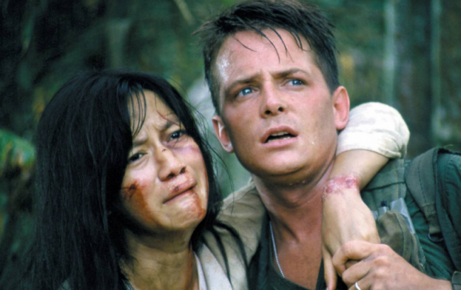 5 underrated movie performances by michael j fox that
