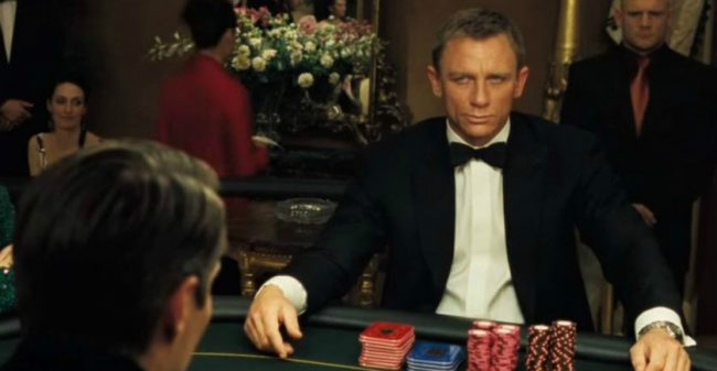 james bond casino royale full movie online  android
