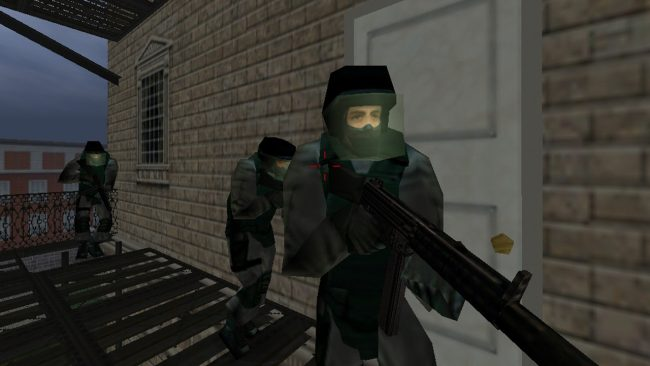 5 Addictive Nintendo 64 Games We Played Over And Over