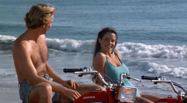 high-beach-girls-movie-from-vagina-louisville