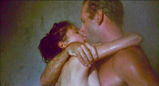 bitchs-bruce-willis-color-of-night-sex-scene